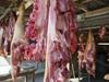 【超・閲覧注意】人肉30キロを食べた「ドイツの肉屋の食人主人」 ― 最凶で奇怪なカニバリズム事件