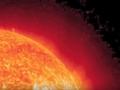 もしも太陽が爆発したら、12時間後に地球がとんでもないことに!?  爆発確率は意外と高いことも判明!