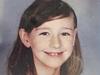 8歳少女をレイプ、殺害後ゴミ箱に遺棄!!  「礼儀正しい」と評判の15歳少年に一体何が!?=アメリカ