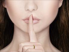 不倫サイト『アシュレイ・マディソン』の女性会員はほぼサクラ? 出合い系サイトの実態とは?