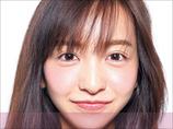 板野友美、中国映画で主演決定も「演技できたっけ?」