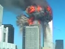 """【テロ特集】9.11を""""完全予言""""していた漫画、映画、小説、人…「8つの予言」!!"""