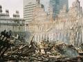 【テロ特集】今年、9.11の悪夢が再び繰り返される可能性? 予言者が語る戦慄の近未来