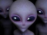 宇宙人が14歳少年を突然ビンタ!! 珍妙すぎて理解不能なUFO体験談「ハイ・ストレンジネス事例」 PART3