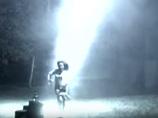 """ブラジル政府が封印した""""人間の血を吸う""""UFO!? 捜査員が謎の死を遂げた「ルス・チュパチュパ」事件"""