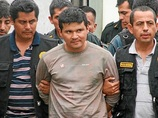 【熊谷連続殺人事件】ナカダ容疑者の兄は、25人を殺したペルー史上最凶のシリアルキラーだった!!