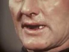 【衝撃映像】「金星語」を喋る男!! これが宇宙人のコミュニケーションだ!