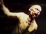 """『バイオハザード アンブレラコア』発売決定!! 「死=即ゲームオーバー」の""""濃厚すぎる""""対戦シューティング!?"""