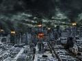 【防災の日】政府の被害想定は甘すぎる!! 迫り来る「首都直下地震」、発生直後の地獄絵図とは!?
