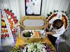 期待の成長産業!? 14万円で遺灰からダイヤモンドまで作れる「超豪華ペット葬」が中国でブーム