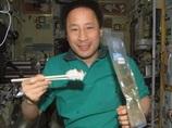 ウンコは最強の宇宙食!? NASAはガチで人間の排泄物を食品に変える研究をしている!!