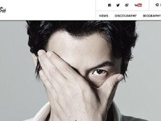 【福山の結婚はなぜショックなのか? ジャニヲタより熱狂的な「マシャヲタ」の生態とは? 実はあの男優も…