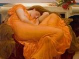 将来、人間は眠らなくても生きていけるように? 注目されるスマートドラッグ、脳波コントロール、多相睡眠