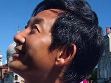 石田純一が国会前デモで安保法案反対を叫んだ! 「戦争は文化じゃありません
