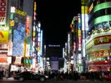 歌舞伎町「恫喝ぼったくり」被害者は語る! 「10万円払え」と脅され…