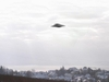 「UFOと遭遇したのに、BBCが全部カットした」エイリアン研究者マット・ライオンズが衝撃暴露
