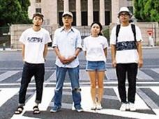 殺害予告を受けたSEALDs奥田愛基氏の父親が語った!「僕は黙らない」「親の影響だと語るのは愛基に失礼だ」