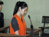 お相手はいったい……? 中国の女受刑者、収監を逃れるために10年で14回妊娠