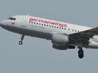 【【衝撃・テロ特集】ジャーマンウィングス機・墜落はやはりテロだった!? 副操縦士は自殺なんてしていない!