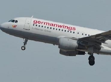 【衝撃・テロ特集】ジャーマンウィングス機・墜落はやはりテロだった!? 副操縦士は自殺なんてしていない!