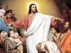 """キリストは既に""""黒人として""""再臨していた!! 世界中のメディアがひた隠す奇跡の真実!"""