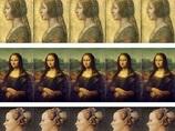 「モナ・リザ」の微笑みの謎がついに解明される! ダ・ヴィンチが施した驚愕の錯視効果が明らかに!!