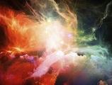男性器と酷似している美しき星雲 ― ツインジェット星雲の神秘