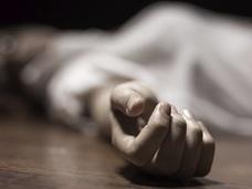 兄が弟にナタを振り下ろす…! 「スーフリ事件」担当女性弁護士の家庭で起きた悲劇とは?