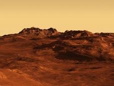 【火星に水】地球外生命体が存在した場合、どんな生物か研究者に聞いた!