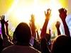 """これは酷い! 嵐の宮城ライブ、近隣住民にとっては""""悪夢の再来""""だった!?"""