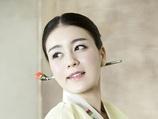 【テロ特集】美女を人体兵器としてテロ利用!? 韓国のエロ過ぎるテロ攻撃法!