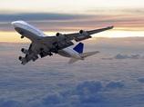 操縦室でパイロット同士が殴り合い!? 飛行機の「危うい操縦」が各地で報告される