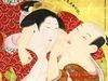 話題沸騰! 芸術と評価されている「春画」はやっぱり当時のAV、エロマンガだった? こんなエグい作品も