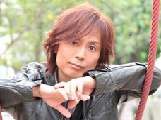 NHK紅白の目玉は「つんく♂」の情報! 一方で事務所社長との確執からモー娘。OGとの共演はないとの見方