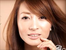 """新山千春はなぜ""""鼻につくブログ""""を書くのか? 炎上ママタレの告白"""