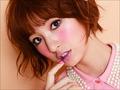 「態度がデカすぎる」篠田麻里子に業界人も総スカン?