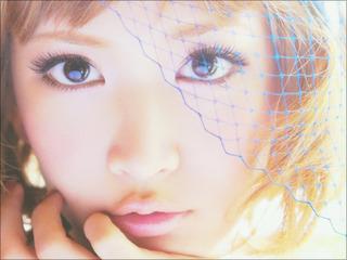 【床上手以外に理由ない!? 関係者首を捻る、紗栄子の魅力