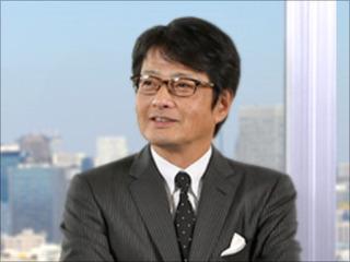 【誰にも言えない本音と愚痴…! フジテレビスタッフに亀山社長の評判を聞いたら…!?