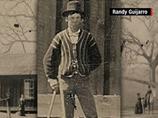 21年間の生涯で21人を殺害した伝説の悪童、ビリー・ザ・キッドの写真が話題!