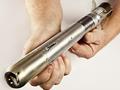 「ゴルゴ、ばいばい」スナイパー不要論が噴出! 2.1キロ先が狙える超小型ミサイル登場で