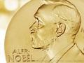 ノーベル賞「文学賞と平和賞」を魔女が大胆予想!! 意外な人物の名が…!