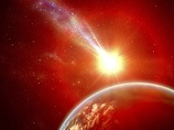【警告】ハロウィン(31日)に地球滅亡か!? 巨大な小惑星「2015 TB145」が地球に大接近!!