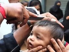 【閲覧注意】シーア派の血まみれ祭り「アーシューラー」が超ヤバい!! 切り裂かれた幼児の頭、むき出しの肉