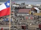 """【警告】9月のチリ地震後、●年以内に日本で巨大地震!! 恐怖の""""反時計回りの法則""""とは!?"""