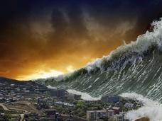 木村名誉教授に直撃取材!! 巨大地震と大噴火が迫る「5つの超危険地域」