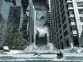 """緊急インタビュー! 巨大地震を的中させまくる木村政昭・名誉教授が語った、""""危険度MAX""""な場所とは!?"""