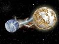 【人類滅亡】2015年12月、惑星X(ニビル)が地球に衝突か!? 証拠映像も激写される!!