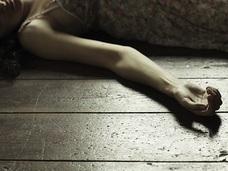 【日本怪事件】40日間に8人殺害!? 日本最凶の「スプリー・キラー/短時間で大量殺害」3名!!