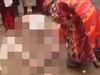 【超・閲覧注意】鳥葬で解体される人間たち ― 恐ろしくも考えさせられるチベットの風習