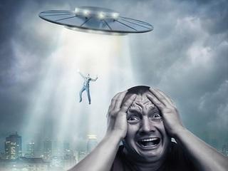 【「UFOに吸い込まれる」状態が科学で実現される!? 「トラクター・ビーム」研究がアツい!!